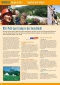 stadt - land - fluss - Stadt land fluss Gruppen - Seite 6