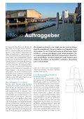 Die Stadt als Bühne - Neue Auftraggeber - Seite 2