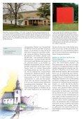 Die Stadt als Bühne - Neue Auftraggeber - Seite 3