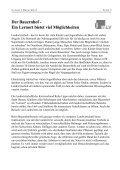 Lernort Bauernhof 2 - Stadt-Land-Hof | Bauernportal - Seite 5