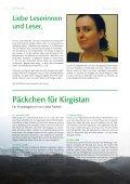 Seminare leiten - MitOst e.V. - Seite 2