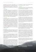 Seminare leiten - MitOst e.V. - Seite 3