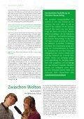 Seminare leiten - MitOst e.V. - Seite 5