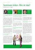 Seminare leiten - MitOst e.V. - Seite 6