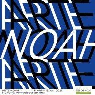 5. ARTE NOAH Charity-Verkaufsausstellung