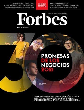ForbesCA ABR 2021