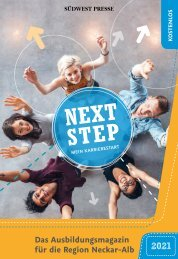 Next_Step_2021