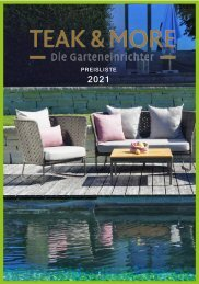 2021_Haus_Preisliste_Teak