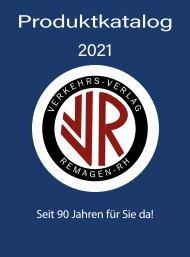 VVr Katalog Stand April 2021