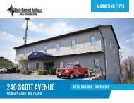 240_250_Scott_Avenue_[Investment]_Marketing_Flyer