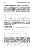Land-Stadt Kooperation und Politikintegration für ländliche ... - sprint - Page 7