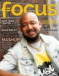 2018 Issue 4 Jul/Aug - Focus Mid-Tenn Magazine