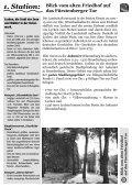 Lychener Stadtführer - Seite 3