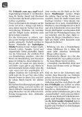 Lychener Stadtführer - Seite 4