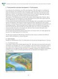 multifunctional land use - European Centre for River Restoration - Page 4