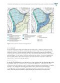 multifunctional land use - European Centre for River Restoration - Page 5
