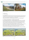 multifunctional land use - European Centre for River Restoration - Page 6