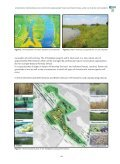 multifunctional land use - European Centre for River Restoration - Page 7
