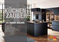 3852_Ruder_KüZa_2021_ES