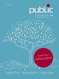 01 | 2021 public