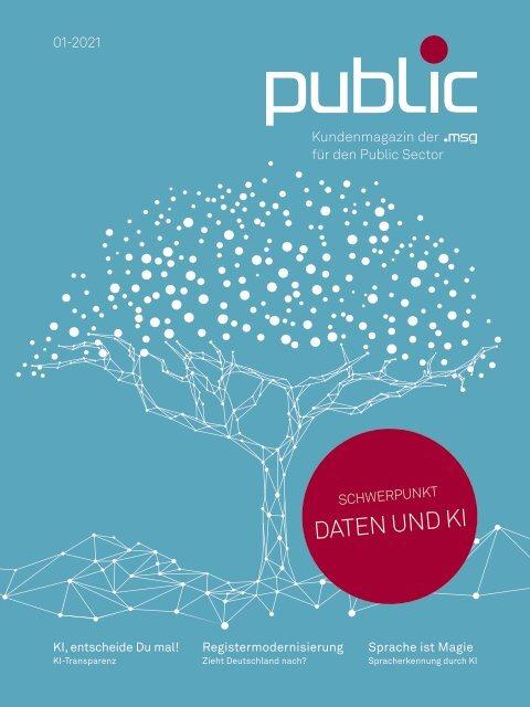 01   2021 public