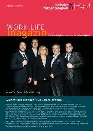 Work Life Magazin 03_2021
