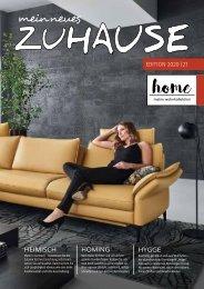Alliance-Wohnjournal_2020_Home