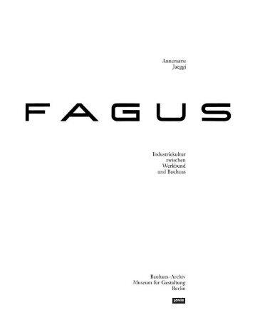 Fagus_ES_Musterseiten