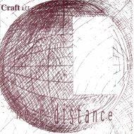 Exhibition Catalogue: Near Distance