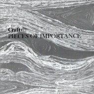 Exhibition Catalogue: Pieces of Importance