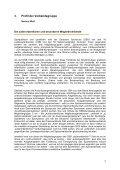 Profile - Der Deutsche Olympische Sportbund - Seite 7
