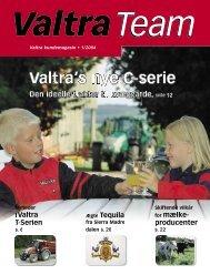 ValtraTeam_1.04