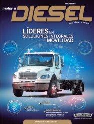 Edicion 275 INTERNET