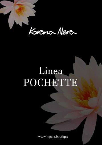 Linea Pochette