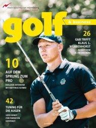 Golf_u_Business_01_2021