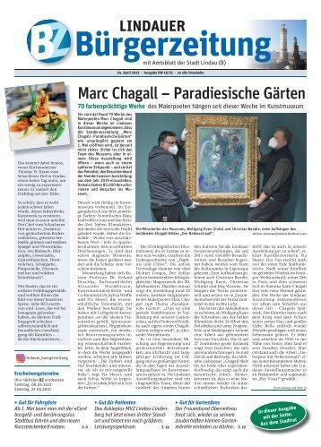 24.04.21 Lindauer Bürgerzeitung