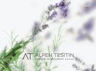 Alpen Tesitin Beauty IT_21_download
