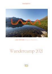 Wandercamp_Broschüre_2021_2