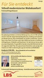 KW16_FSE_Parkstadt_Bogenhausen_MMtz