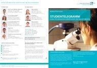 Studientelegramm