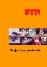 Overflade og Hårdpålægning - AH International A/S