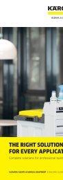 P_Portfolio_Building_Care_Detergents_Consumables_Brochure_A4_24S_EN_00267940_0317_view
