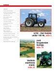 Valtra Team 2/1999 - Page 3