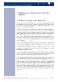 DISG Persönlichkeitsprofil Online - Gerd Mikol Consulting - Seite 3