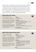 AM PULS DER ZEIT - riri-group - Seite 5