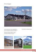 Vinduer & Døre til Dansk Byggeri - Scanlite Vinduer ApS - Page 7