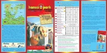 highlights 2011! - Hansa-Park