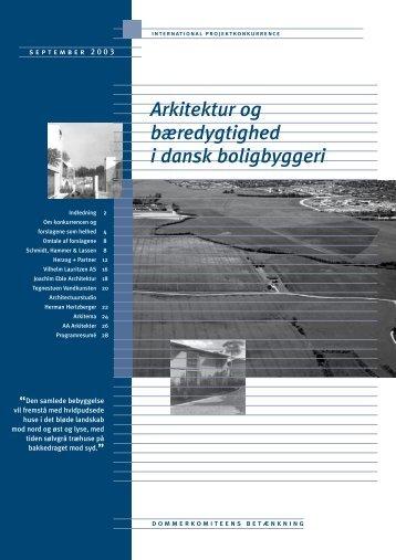 klik her - Boligforeningen Ringgården