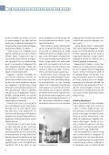 klik her - Boligforeningen Ringgården - Page 6