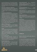 projekt- und ausstattungsbeschreibung seevillen kapelago - Page 6